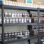 Herbal Medicine | Jacksonville, Florida