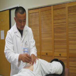 acupuncturist Jacksonville